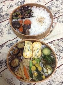 lunchbox4