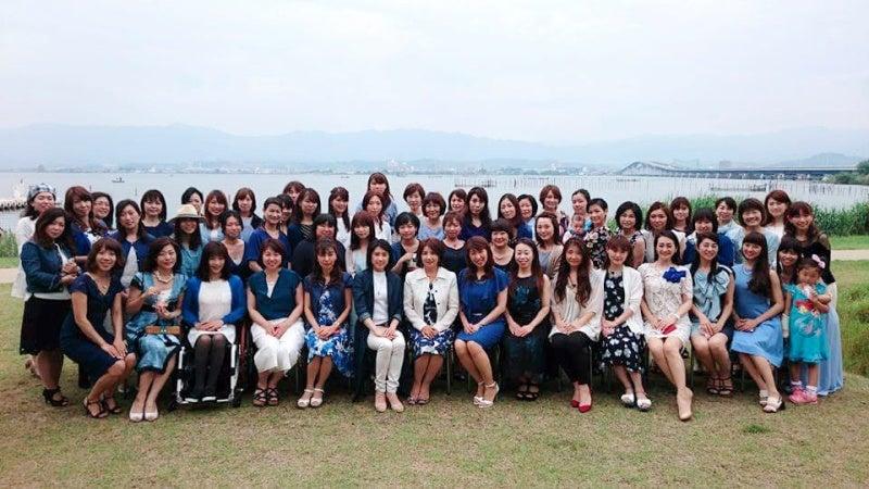 C360_2016-05-25-15-13-23-497.jpg