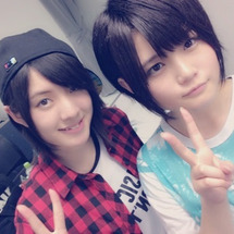 赤坂BLITZ ♪ …