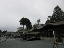 阿蘇神社②
