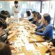 生菓子作りセミナー