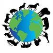 霊長類…霊性に長じた…
