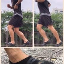 兼子の朝練のご紹介!