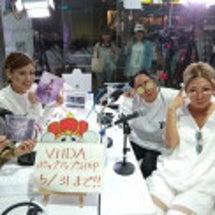 渋谷女子企画のオープ…