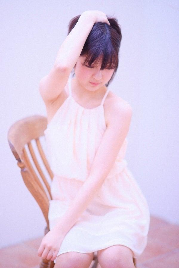 姫野紗南20160327_3b_6800