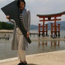 旨い!広島・宮島 …