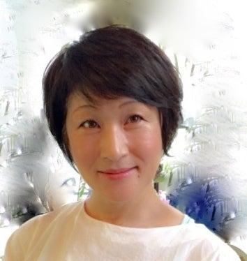 アロマ&ヨガ講師鈴木啓子先生