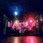 新横浜 ライブハウス