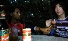 ミャンマー,ヤンゴン,ミャンマー旅行,名古屋ホスト