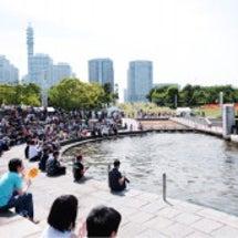 『横浜開港祭 157…