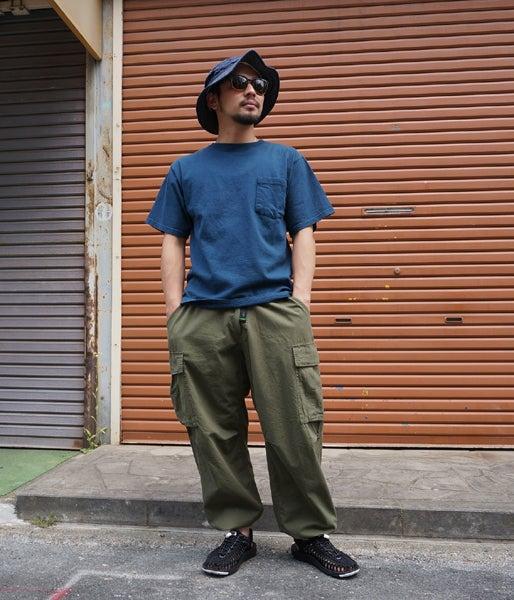 7-sd-nakajima