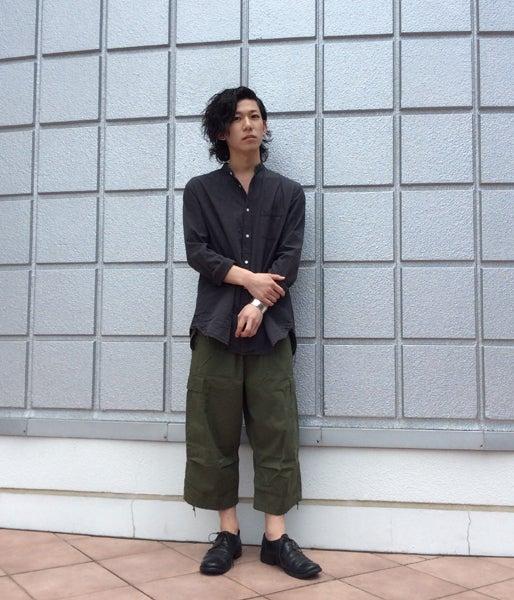 2-bell-yanagisawa