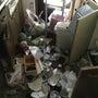 熊本地震の日