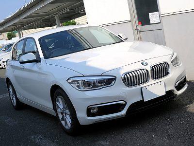 BMW bmw 1シリーズ ディーゼル : ameblo.jp