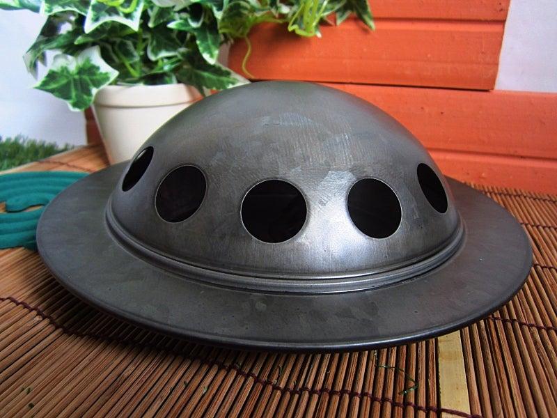 UFO蚊遣り箱