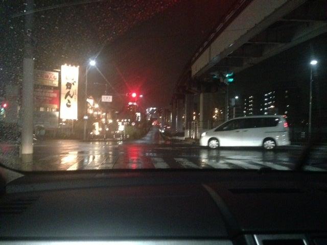 豊中市少路 北大阪ペーパードライバー