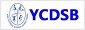 Logo-YCDSB
