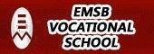 Logo-EMSB