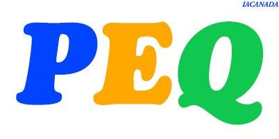 Logo-PEQ