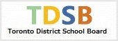 Logo_Toronto District School Board