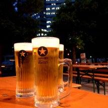 完璧なビール!THE…