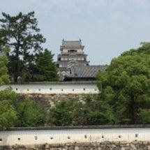 東広島から京都で仕事…