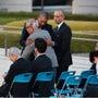 オバマ大統領と森重昭…