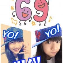 『YOー!YOー!Y…