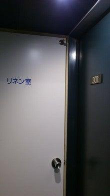 160527_2243~01.jpg