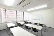 上本町教室