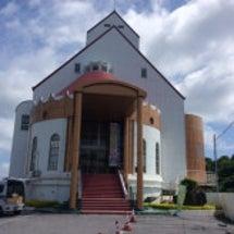 沖縄への旅❗️遊びじ…