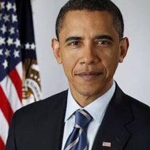 オバマ大統領、やるじ…