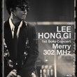LEE HONG 1…