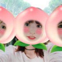 韓国メイク♡(訂正版…