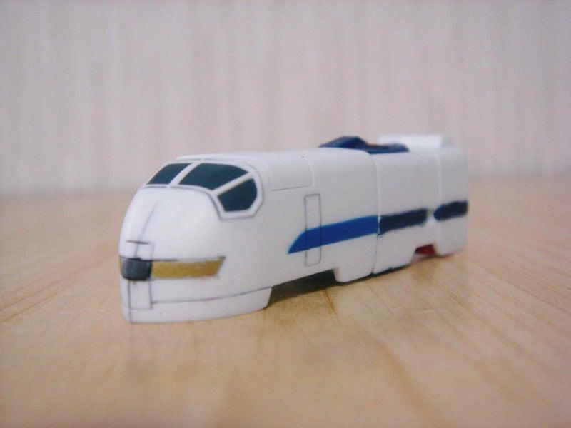 ガイン(列車形態)