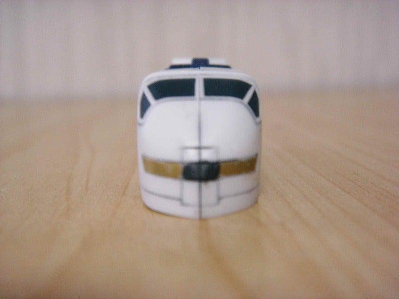 ガイン(列車形態3)