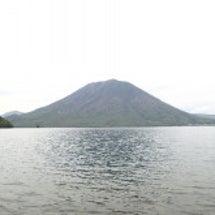 2016 中禅寺湖レ…