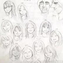 5/28〜合奏〜