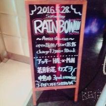 ♡5/28渋谷ライブ…