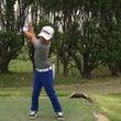 京阪ゴルフ倶楽部のラ…