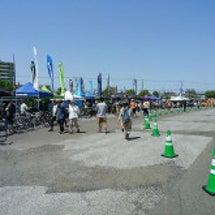 北海道スポーツサイク…