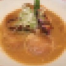 本日の、麺と心 7の…