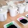 紅茶は何がお好き? …