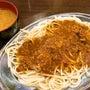 たまき食堂(新宿区・…
