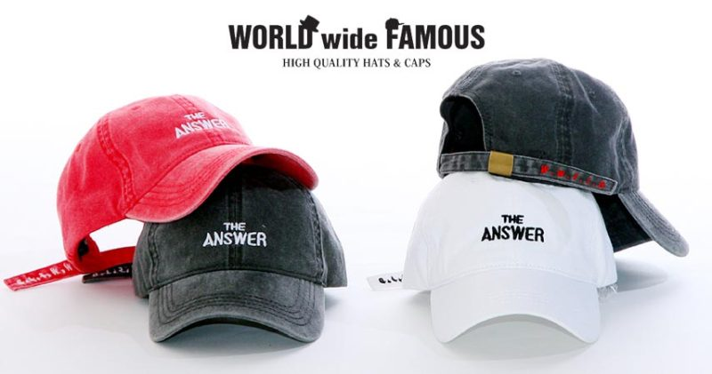 WORLD wide FAMOUS × Jeda 公式通販