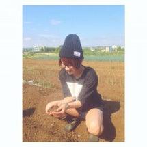 #夏野菜 #農業 #…
