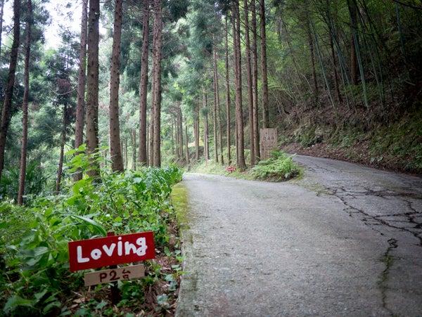 loving01