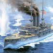 日本海海戦