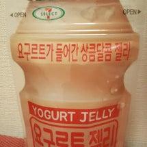 韓国セブンイレブン限…