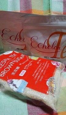 280529Echelon Tea House Tokushima4